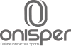 Onisper Logo